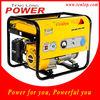 Chinese Manufactured 6.5/7.0HP Gasoline Generator Set