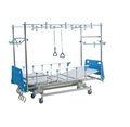 Rc-011-10000 camas elétricas para os idosos