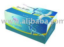 Bone Builder, glucosamine, collagen and chondroitin