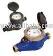 Multi Jet Magnetic Water Meter