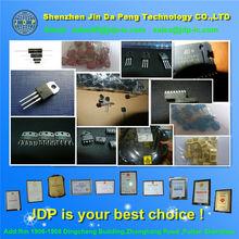 (IC) DS32KHZ/DIP