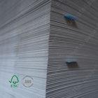 coated duplex paper