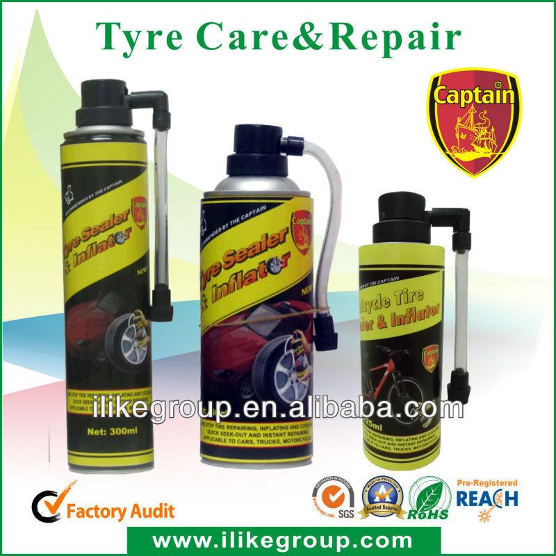 ilike automatic digital tire air inflator(SGS REACH ROSH ISO9001)