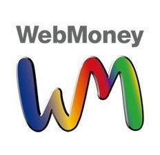 Japão Webmoney ( pré pago cartão de jogo de cartas timecard Nico jogo online hangame nexon )