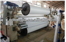 Cheap price water jet power loom