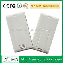 high quality lowest price usb flash memory card 2gb 4gb 8gb