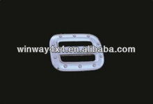 RAV4 FUEL CAP COVER FOR TOYOTA RAV4 2006-2012
