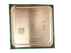 AMD, Opteron 8218/2.6 GHz processor