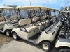 Club Car DS petrol/gas 2 seat Golf Cart