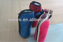 fashional design bottle cooler bag