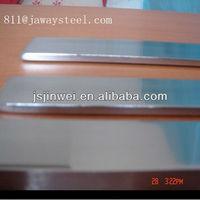 stainless flat bar steel 1mm 201 202 303 304 304l 316 316l