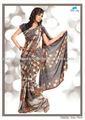 Hintli tasarımcı Sari