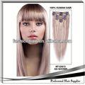 Cina 2014 moda parrucca cosplay, brasiliano capelli vergini, yiwu capelli capelli modelli