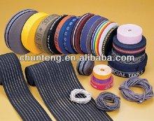 Custom Jacquard elastic ribbon