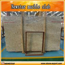 newstar brown grey marble slab