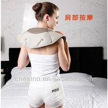 stomach slimming sauna belts