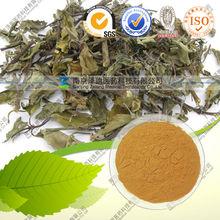 Natural Java tea Extract Powder