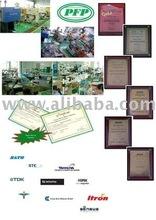 Pro- Fine Plastics Sdn. Bhd. / Injection Molding/ Mould Fabrication