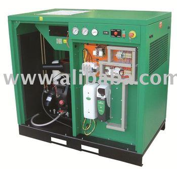 Avelair Air Compressor