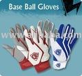 Estados unidos/europan como top quailty guantes de béisbol