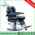 muebles de de peluqueria cadeiras de cortar o cabelo e suprimentos