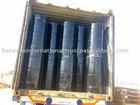 Penetration Grade bitumen80/100