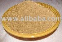 Rock Phosphate 32% min