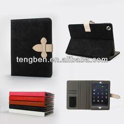 for ipad mini smart case