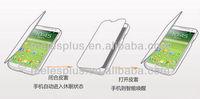 i9500 Case/SGP Neo Hybrid Bumper Case for Samsung Galaxy S4