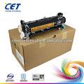 hp laserjet 4300 priner için parçalar Cet Yeni ısıtıcı düzeneğini 220v