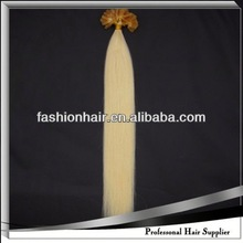 2014 China fashion Cosplay wig,Brazilian virgin hair,Yiwu hair hair washing sink