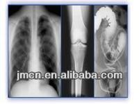 medical diagnostic imaging medical equipment industry