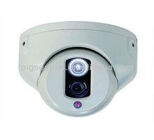 1080P Dome 3G GSM Video Camera Security Alarm