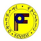 ORIENTAL PACIFIC FOODS | We supply all kinds and grades of french fries, dimsum, nacho chips, frozen meat and frozen seafoods