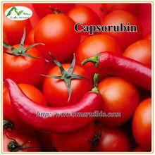 Natural Red Food Pigment Paprika Coloring