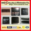 Nosin Electronics Original Integrated Circuit With Competitive Price (Maxin Xilinx TI ST) CSI CAT5401JI