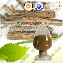Natural Achyranthes Bidentata Extract Achyranthan 20%-40%