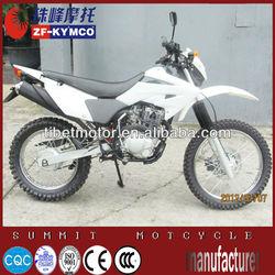 chongqing cheap 125cc pit bike for adults(ZF200GY-4)