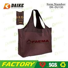 Nylon Cheap High Quality jumbo recycled storage bag DK-DU130