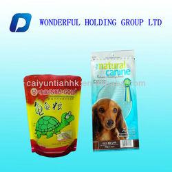dog food travel bag,dog food bag,dog food bag supply