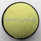 Evodiamine Powder Evodia Extract 518-17-2