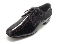 Men's Ballroom Dance Shoes
