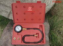 2014 TU-12 Pressure Meter For Engine Oil Car Diagnostic Tools toyota automotive waterproof electrical connectors OEM