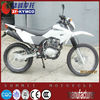 china OEM classic 110cc dirt bike for sale (ZF200GY-4)