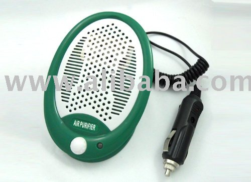 Car Air Purifier,Air Purifier,Air Freshener,Aerosol Dispenser