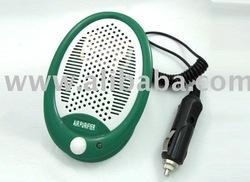 Car Air Purifier,Air Purifier,Air Freshener,Aerosol Dispenser