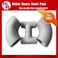por imersão a quente de aço galvanizado acessóriosparatubos