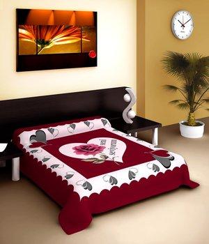 dormina blanket