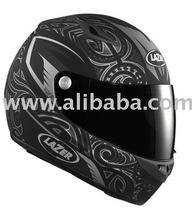 Lazer Motorcycle helmet , motorbike helmets