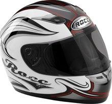 Motorcycle helmet , motorbike helmets